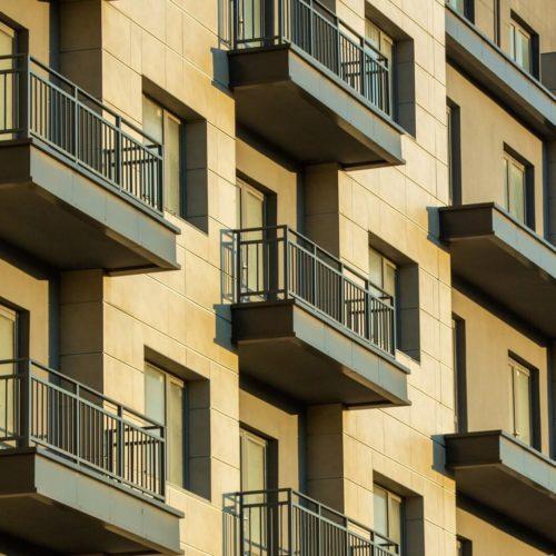 Ceny mieszkań w Koszalinie – jaka jest średnia cena metra? (kwiecień 2021)