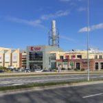 Centrum handlowe Forum w Koszalinie – sklepy, lokalizacja, godziny otwarcia