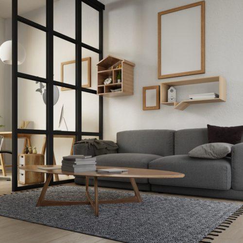 Ile kosztuje wynajem mieszkania w Koszalinie?