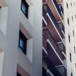 Ceny mieszkań w Koszalinie – raport (maj 2021)