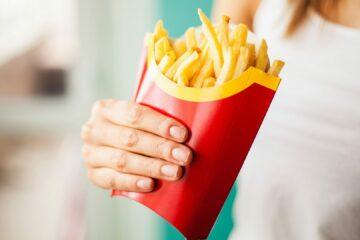 McDonald's w Koszalinie – gdzie są zlokalizowane restauracje?