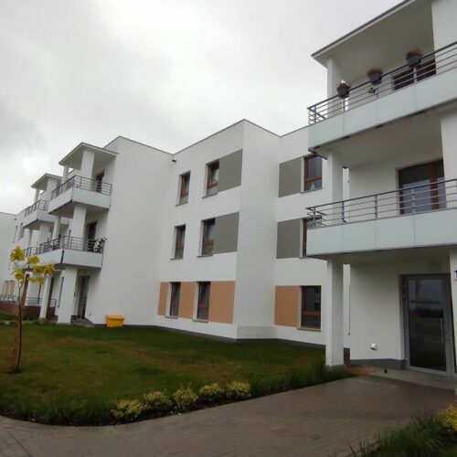 Ceny na koszalińskim rynku mieszkaniowym wciąż pną się w górę (lipiec 2021)