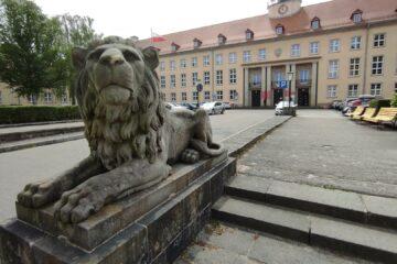 Sąd Rejonowy w Koszalinie – gdzie jest i jakie ma wydziały?