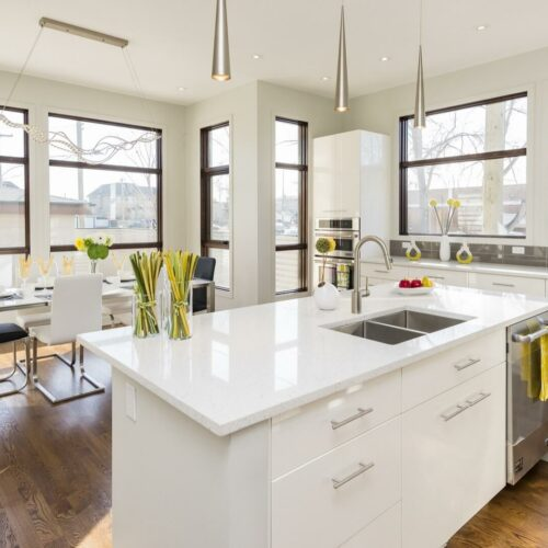 Najdroższe mieszkanie w Koszalinie – ile kosztuje?
