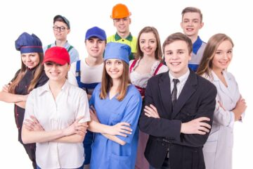 Praca w Koszalinie – oferty i ogłoszenia. Gdzie szukać?