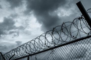 Więzienie, czyli Zakład Karny w Koszalinie a Areszt Śledczy