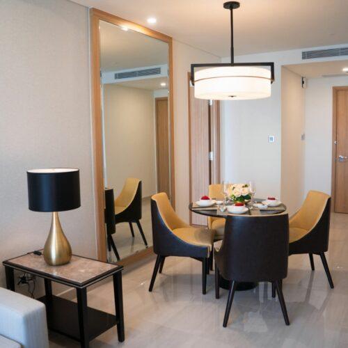 Ceny kawalerek w Koszalinie – ile kosztuje mieszkanie jednopokojowe?