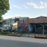 Muzeum Obrony Przeciwlotniczej w Koszalinie – lokalizacja, godziny otwarcia, co można zobaczyć?