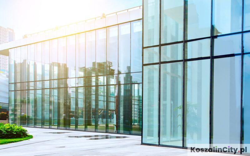 Nowy dworzec PKP w Koszalinie - kiedy będzie gotowy