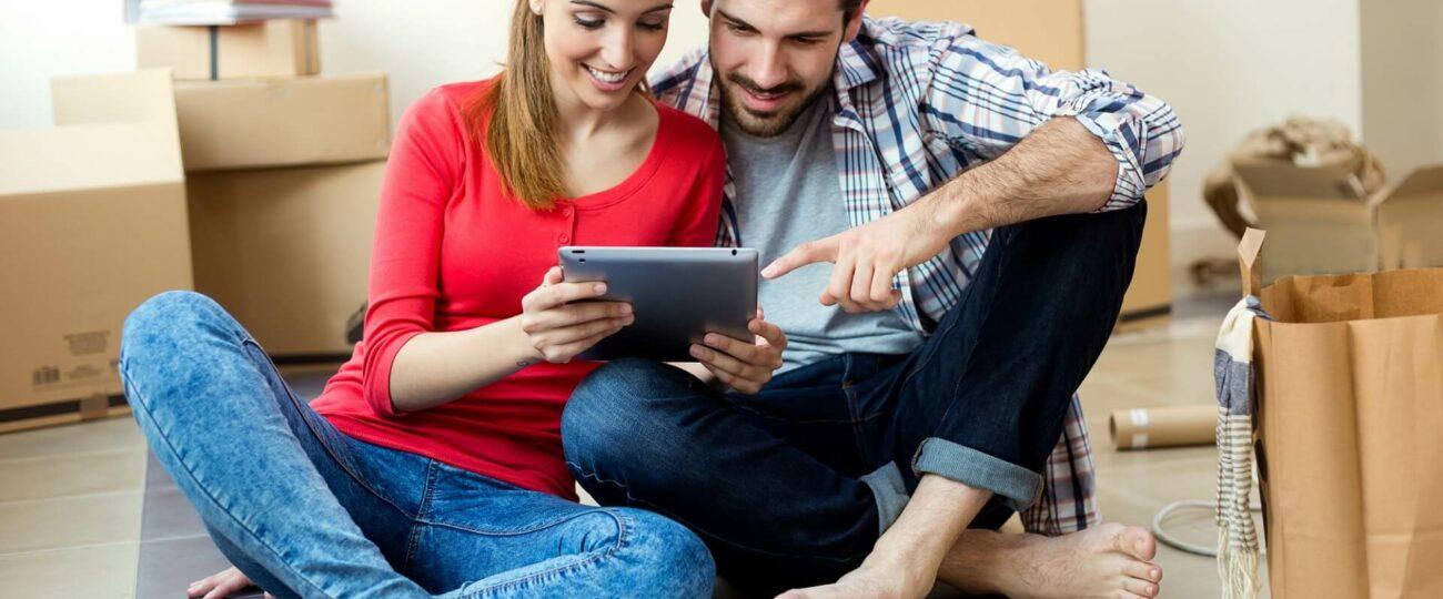 Kredyt hipoteczny na mieszkanie w Koszalinie. Sprawdź, ile wynosi miesięczna rata kredytu!