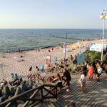 Mielno i Unieście – atrakcje w Mielnie i okolicach