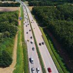 Droga S11 z Koszalina na Śląsk – kiedy będzie gotowa?