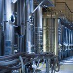 GEA Koszalin - nowy zakład produkcyjny GEA Tuchenhagen w Koszalinie
