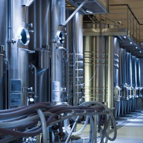 GEA Koszalin, czyli nowy zakład produkcyjny GEA Tuchenhagen w Koszalinie