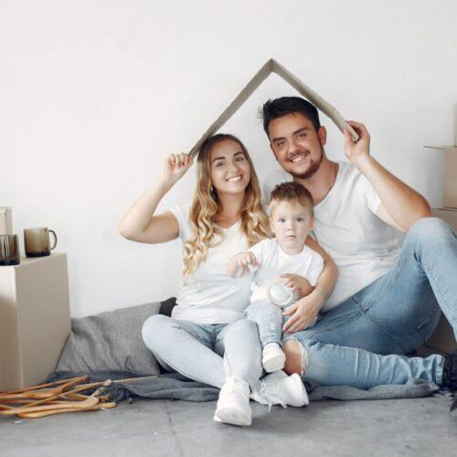 Mieszkanie Plus w Koszalinie, czyli Narodowy Program Mieszkaniowy