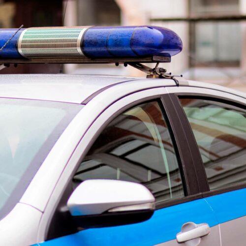 Policja w Koszalinie – komisariaty, praca, kontakt