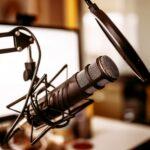 Stacje radiowe w Koszalinie - częstotliwości