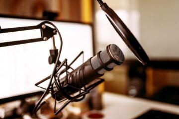Stacje radiowe w Koszalinie – lista stacji i częstotliwości
