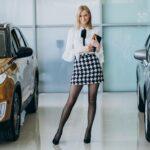 Ubezpieczenie samochodu w Koszalinie - gdzie szukac i jak obliczyć składkę online