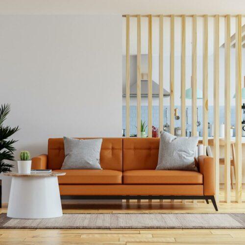 Wakacje nie powstrzymały wzrostów cen mieszkań w Koszalinie (sierpień 2021)