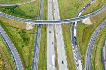 Droga S6 Koszalin-Gdańsk – kiedy będzie gotowa?