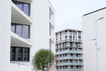 Mieszkania w Koszalinie znów drożeją, jednak nieco wolniej (wrzesień 2021)