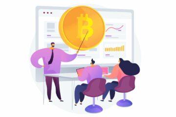 Inwestycje w kryptowaluty – jak zacząć?